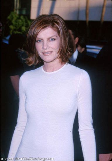 rene russo style rene russo haircut in thomas crown affair hair