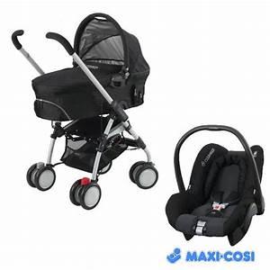 Maxi Cosi Angebot : maxi cosi kombi travel system citi cx inkl babyschale von rossmann ansehen ~ Buech-reservation.com Haus und Dekorationen