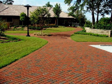 water permeable driveway permeable paving keeps storm water on site filters undesirables lifestyle lancasteronline com
