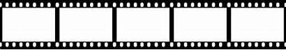 Film Clipart Rolls Border Strip Roll Clip