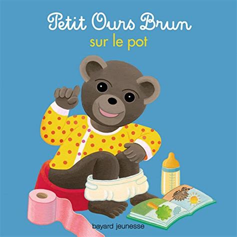 petit ours brun range ses jouets narrativa contemporanea panorama auto