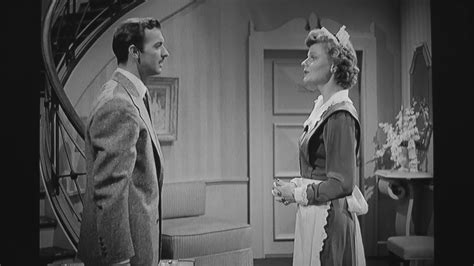 Barbara Billingsley June Cleaver In Shadow On The Wall YouTube
