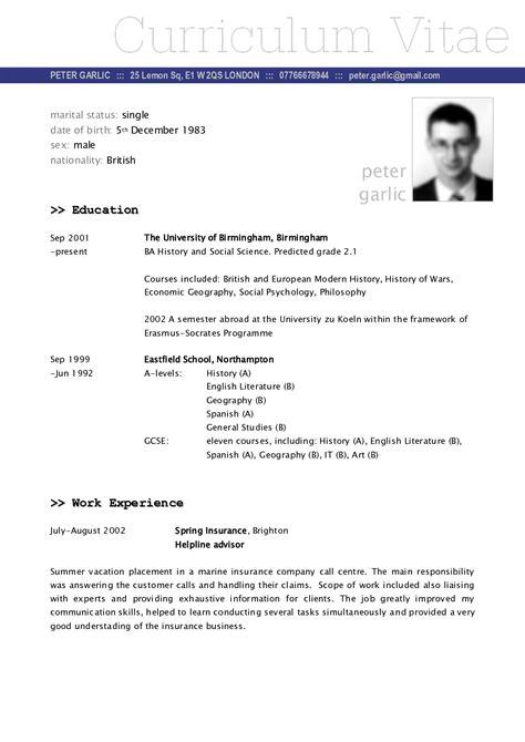 non profit resume writing service tips to writing a resume us army resume resume writing services mn non profit executive