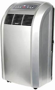 Noma Portable Air Conditioner Manual Pdf