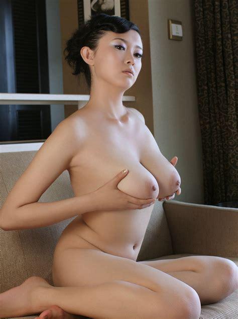 Asian Sex 4 You Big Boob Asian Model