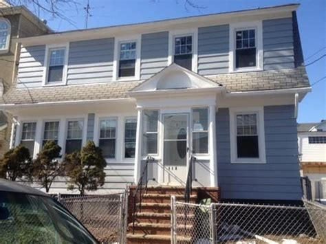 3 bedroom apartment for rent at lower vailsburg newark