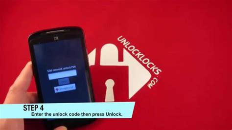 how to unlock a zte cricket phone how to unlock cricket zte sonata 2 z755 by unlock code