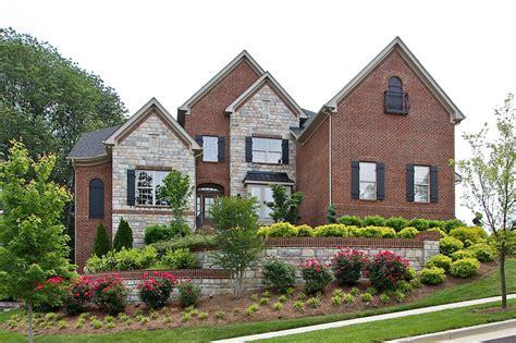 drees homes floor plans tennessee brentwood neighborhood nashville roots real estate