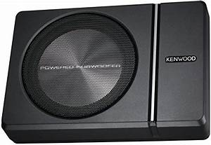 Top 10 Best Kenwood Sub Amp Combo In 2020  Buying Guide