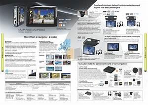 Pdf Manual For Clarion Car Amplifier Va700