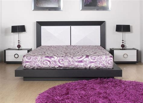 Moveis Online-muebles Portugal