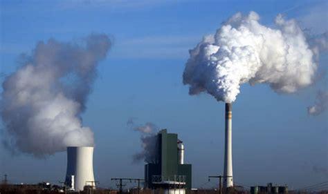advances  gas detection technology   noteworthy