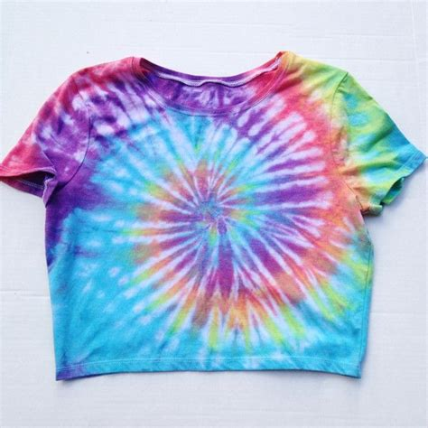 Best 25 Tie Dyed Shirts Ideas On Pinterest Tie Dying