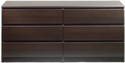 Where To Buy Tvilum Scottsdale 6 Drawer Double Dresser