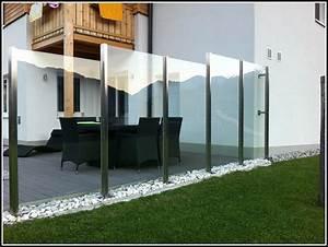 Windschutz Glas Terrasse : windschutz terrasse glas beweglich download page beste wohnideen galerie ~ Whattoseeinmadrid.com Haus und Dekorationen