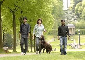 Mensa Kamp Lintfort : mentorenprogramm hochschule rhein waal ~ Markanthonyermac.com Haus und Dekorationen