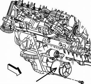 1997 Chevy Silverado Fuel Filter Location 1997 Get Free
