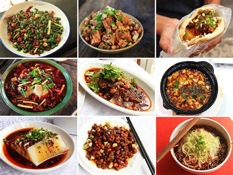 indispensable cuisine chengdu and chongqing 14 essential sichuan eats beyond