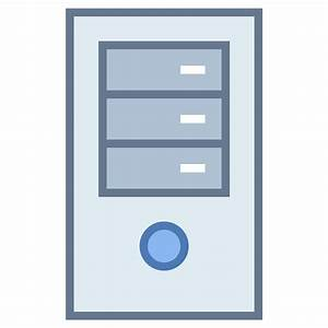Server Icon - Free Download at Icons8
