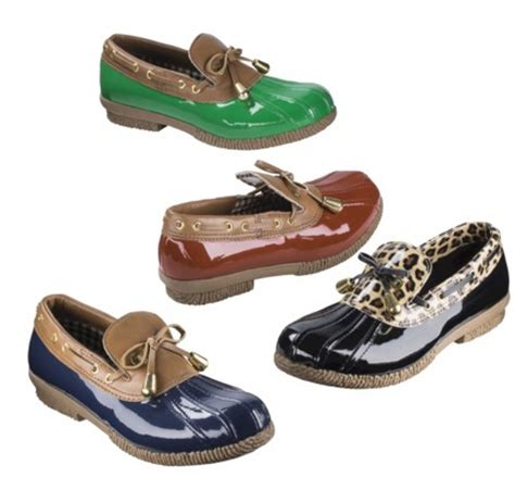 Womens Boat Shoes Target by Womens Sandals Target 28 Images S Milo Boat Shoes