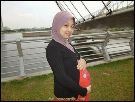Tante Nungging Kumpulan Foto Wanita Berjilbab Cantik Lagi
