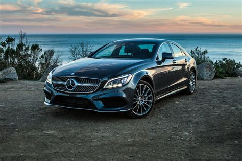 Mercedes-benz Luxury Cars Research, Pricing & Reviews