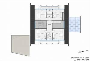Haus Raumaufteilung Beispiele : fertighaus von huf haus art 5 ~ Lizthompson.info Haus und Dekorationen