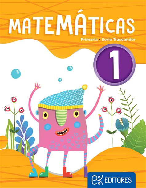 Matematicas segundo grado volumen i libro de telesecundaria. Paco El Chato 2 De Secundaria Matematicas 2020 - Rios De Tinta - Estoy confeccionando un nuevo ...