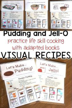 adapted books  special education images