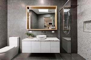 Modern, Bathroom, Vanities