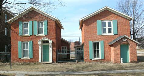 Sheds Cedar Rapids Iowa by File Calder Houses Cedar Rapids Ia Pic1 Jpg Wikimedia