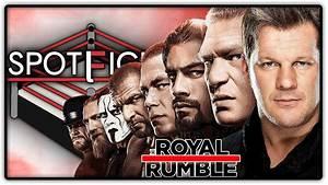 Wwe News Deutsch : 50 mann royal rumble match chris jericho wwe comeback wrestling news deutschland youtube ~ Buech-reservation.com Haus und Dekorationen