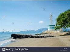 Timor Leste Stock Photos & Timor Leste Stock Images Alamy