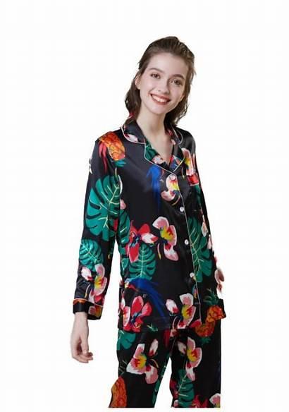 Pajama Pyjama Wholesale Pattern Pajamas