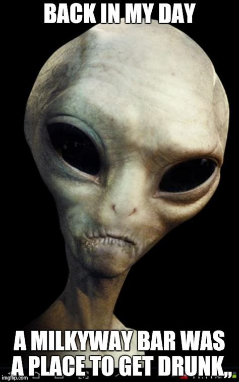 Stoned Alien Meme - stoned alien meme 28 images too drunk to eat alien ifunny the world s most recently posted
