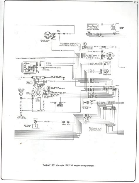 105 best about auto manual parts wiring diagram on manual electric and