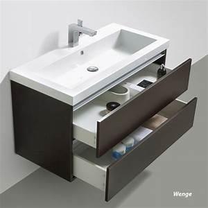 Waschbecken Klein Mit Unterschrank : waschbecken mit unterschrank m belideen ~ Bigdaddyawards.com Haus und Dekorationen