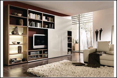 wohnzimmer moebel hoeffner wohnzimmer house und dekor