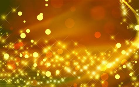 Sparkle Background Sparkle Wallpapers Best Wallpapers
