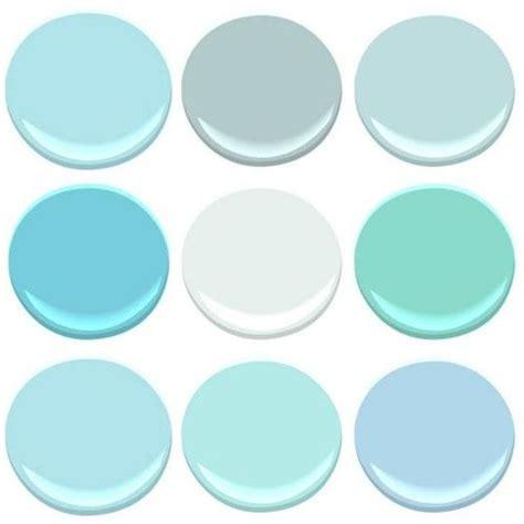 monday makeover haint porch ceiling blue paint