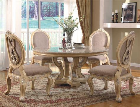 dining room sets dining room inspiring dining room sets