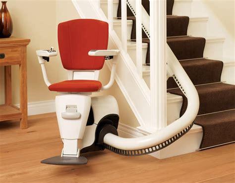 siege monte escalier des sièges monte escaliers pour retrouver votre liberté
