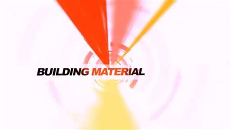 pembersih pengkilap produk pembersih pengkilap kaca berkualitas kleenup