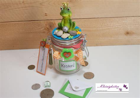 Geldgeschenke  Kröten, Geldgeschenk,Geld verschenken