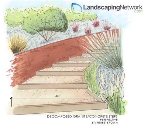 standard walkway width walkway garden path width landscaping network