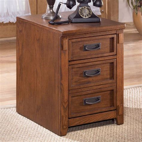 mobile file cabinet top 10 types of home office filing cabinets