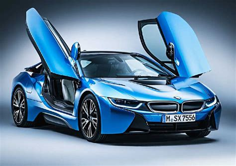 2014 Bmw I8 Horsepower by 2015 Bmw I8 Review Specs Pictures Mpge