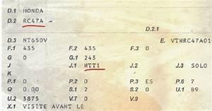 Carte Grise Mtt2 Vers Mtt1 : bridage 34 cv mtt1 tout savoir sur le sujet page 2 ~ Medecine-chirurgie-esthetiques.com Avis de Voitures