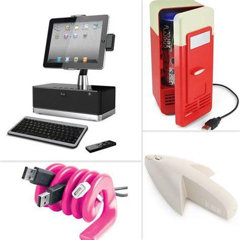 office desk toys gadgets 25 unique desk gadgets ideas on pinterest amazing