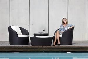 Mömax De Online Shop : gartenm bel kaufen im online shop ~ Bigdaddyawards.com Haus und Dekorationen